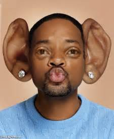 will smith pictures freaking news