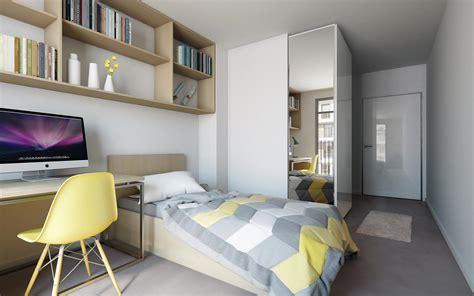 student house design student house design 28 images student accommodation floor plans building floor