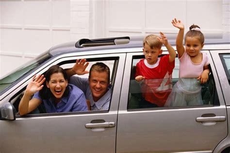 Auto Familie by Hartz Iv Familie Darf Freibetr 228 Ge F 252 R Autos Nicht Addieren