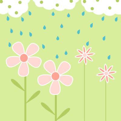 April Shower by April Showers Clip April Showers Image