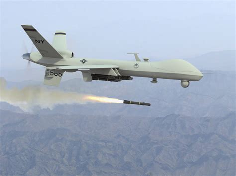 Drone With uk drone exports a peek the curtain drone wars uk