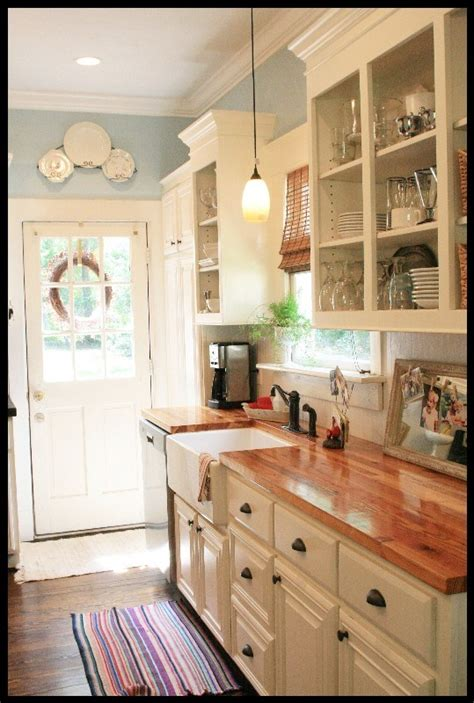 colors for kitchen cabinets and countertops designs i love on pinterest islands kitchens and ikea