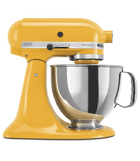 best mixer stand mixer reviews best stand mixers