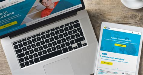 Banca Sella Ecommerce by Banca Sella Official Partner Di Ecommerce Hub 2017