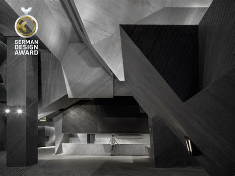 call  submissions german design awards  archdaily