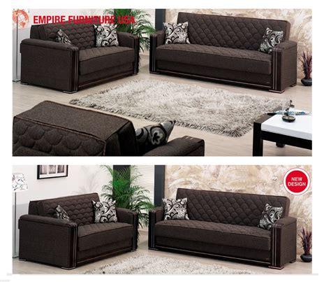 Oregon Sofa Bed Oregon Sofa Bed By Empire Furniture Usa