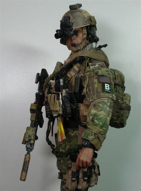 special forces combat gear u s special operations command headquartered at macdill