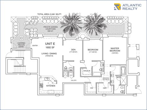 antilla floor plan antilla floor plan meze blog