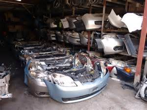 Used Car Spare Parts Cyprus Pastellas Automotive New Aftermarket And Used Auto Spare