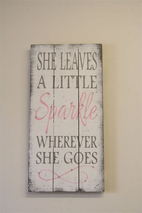 cute bedroom signs best 20 pink sparkle background ideas on pinterest pink