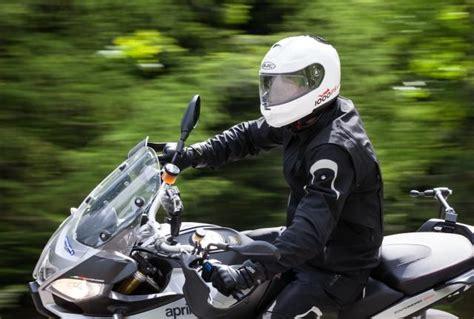 Bmw Motorrad Gebrauchth Ndler by Bmw Tourshell Testbericht