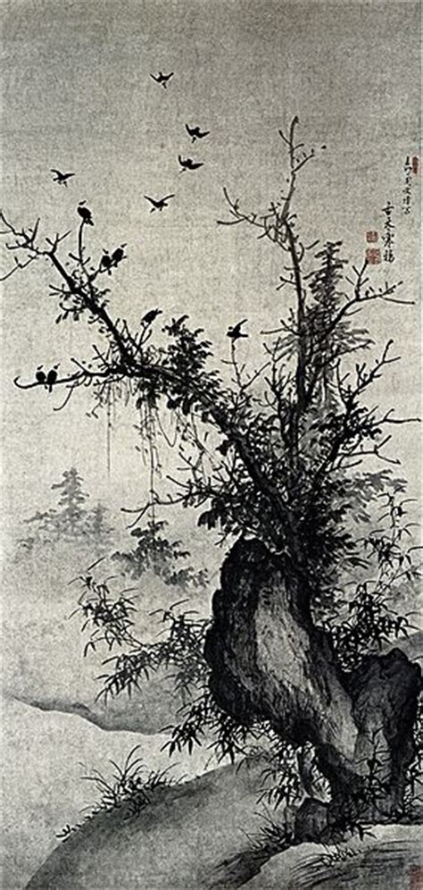 symbolism of trees meanings and symbolism of trees best trees to plant