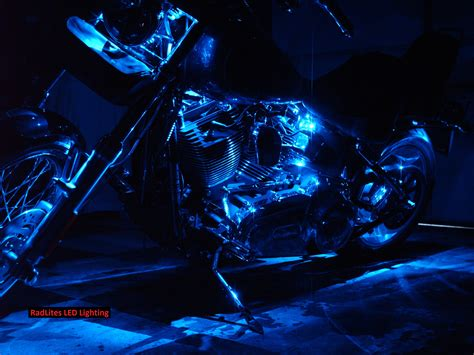 led lights for harley davidson ultra harley davidson engine lighting