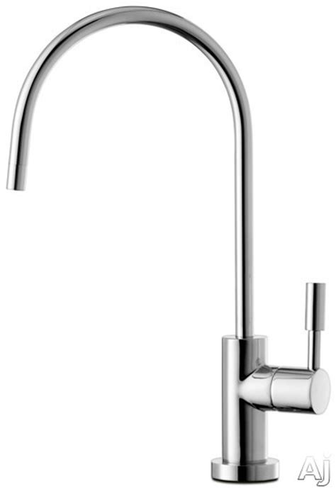Kitchenaid Faucet by Item Not Found