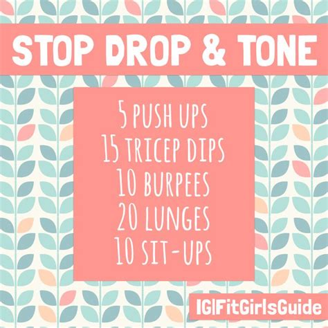 Fit Detox Fit Guide by 215 Best Fgg 28 Day Jumpstart Fitkini Detox Images On