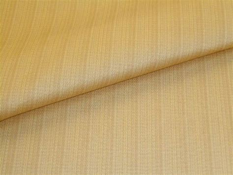 Upholstery Fabric For Outdoor Furniture by Outdoor Furniture Fabric Acrylic Tweeds