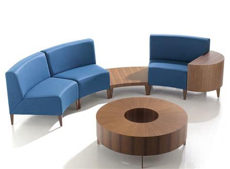 modular lounge seating furniture circa modular configurable lounge system coalesse