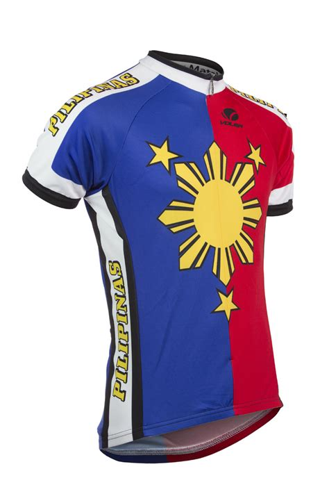 jersey design in the philippines voler pinoy pride men s jersey