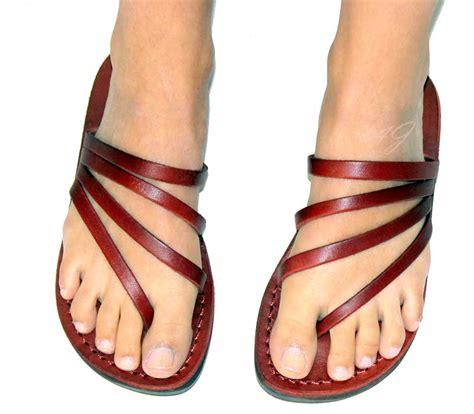 tattoo of us jesus sandal jesus sandals meaning jesus sandals