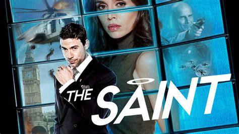 film seri return of the saint the saint is the saint on netflix allflicks