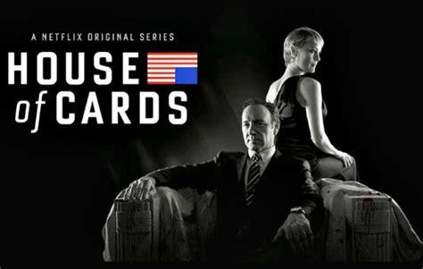 house of cards season 5 house of cards season 5 looking for press auditionfinder com