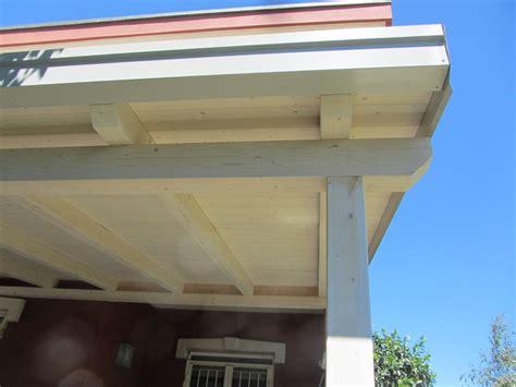 legname per tettoie tettoie berso e gazebo in legno brianza lecco varese