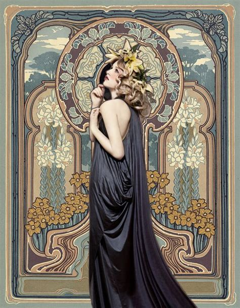 Mucha Biography Artist   153 best alphonse mucha images on pinterest art nouveau