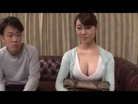 mom and son fuck bathroom japanese mom best collection 6 youtube