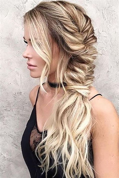ideas hairstyle for party formidable hairstyles long hair at home 15 best collection of long hairstyles for parties