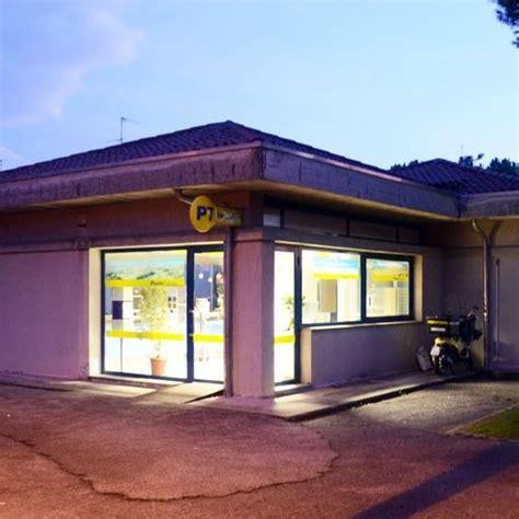 ufficio postale casatenovo banda buco alle poste va buca per 242 ai ladri merate