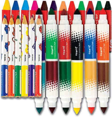 Jilbab Organizer Jumbo Jco B Quality artist coloring gift set fc14527 faber castell another great from werks