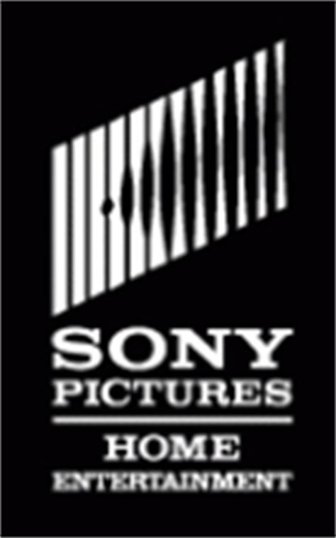 Sony Home Entertainment by Sony Pictures Home Entertainment Vhscollector Your
