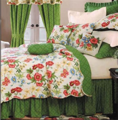 Discount Quilts Pembroke Quilt And Bedding