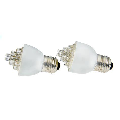 12v Par16 Led Bulb 24 Led Landscaping Mr Jc Bi Pin Led Light Bulbs 12v