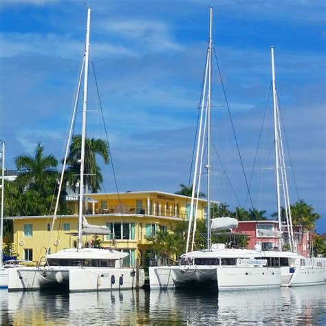 catamaran for sale ireland 17 best ideas about catamaran for sale on pinterest used