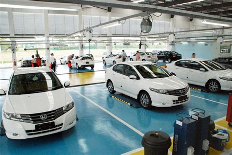 website honda malaysia owners of these cars need to get their airbags checked asap