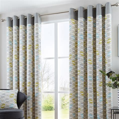 duck egg and gold curtains eyelet curtains copeland duck egg eyelet curtains