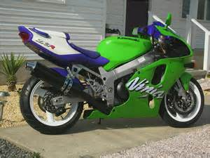 kawasaki zx7r service manual zx 7r motorcycles catalog