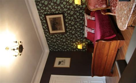 chambre troyes chambre d h 244 tes troyes villa primerose hotel particulier