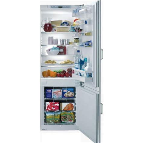 Siemens Einbaukühlschrank Ohne Gefrierfach 10 by K 252 Hlschrank Ohne Gefrierfach A Edna R Gray