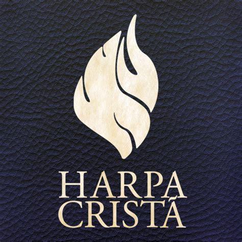 despacito harpa harpa crist 227