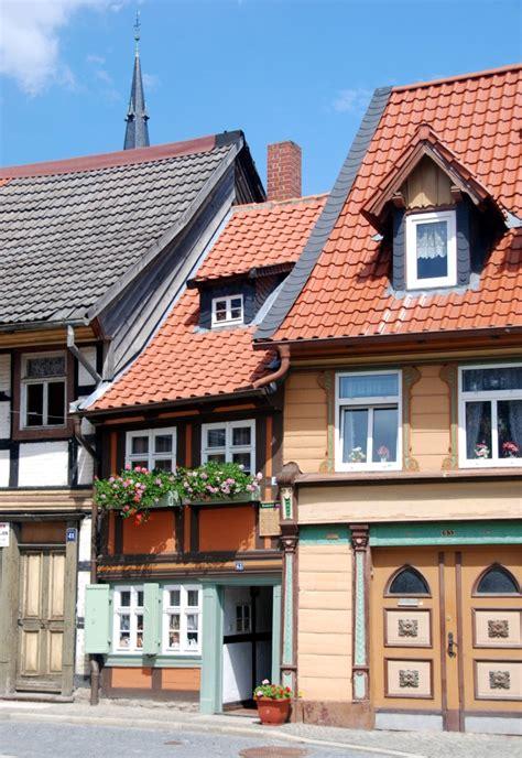 flipping houses tips flipping houses top tips for success tour wizard