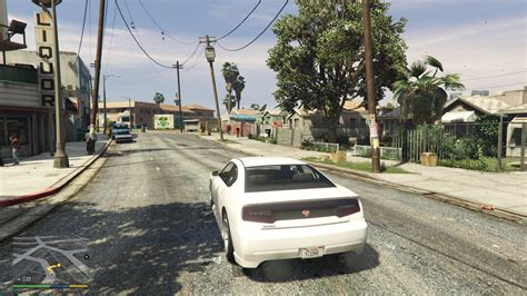 Car Wallpaper Hd Pc Display Problems by Gta V Benchmarked Notebookcheck Net Reviews