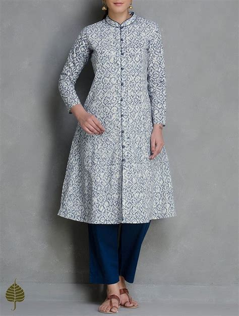 kurta button pattern 27 best avani images on pinterest designing clothes