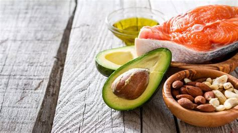 healthy fats you need healthy fats why you need to eat more and where to get