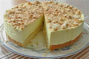 philadelphia kuchen zitrone philadelphia torte rezept mit bild jaskelema1