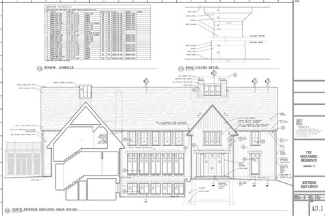 cad drawing cad drawings eric vencer archinect