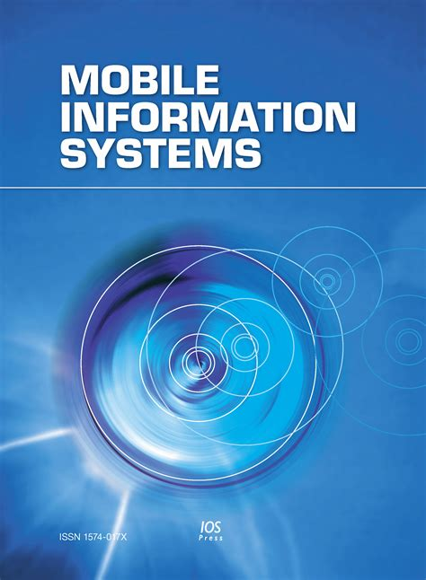 Mobile Web And Intelligent Information Systems the greatest guide to personal dublin my fitness traning master 9442
