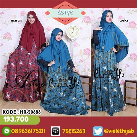 Gamis Abaya Maxi Busui Carmela Bergo 17 best images about hijabs on hashtag turban style and shawl