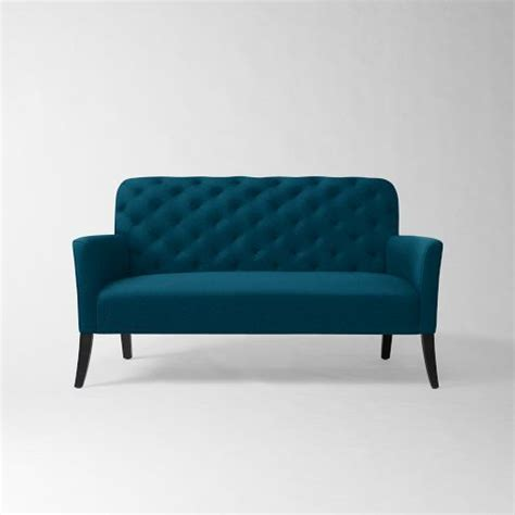 settee west elm 600 elton settee west elm i have become obsessed with a